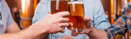 alcohol and exercise recovery